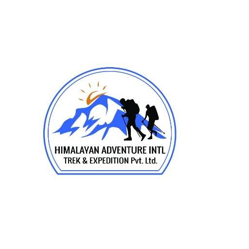 Himalayan Adventure Intl Treks P.LTD