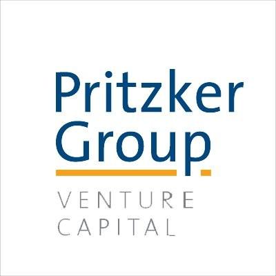 Pritzker Group VC