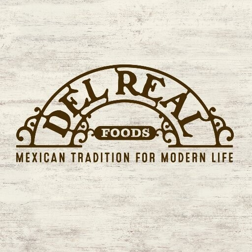 Del Real Foods