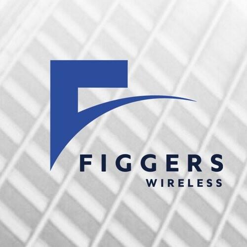 Figgers Wireless