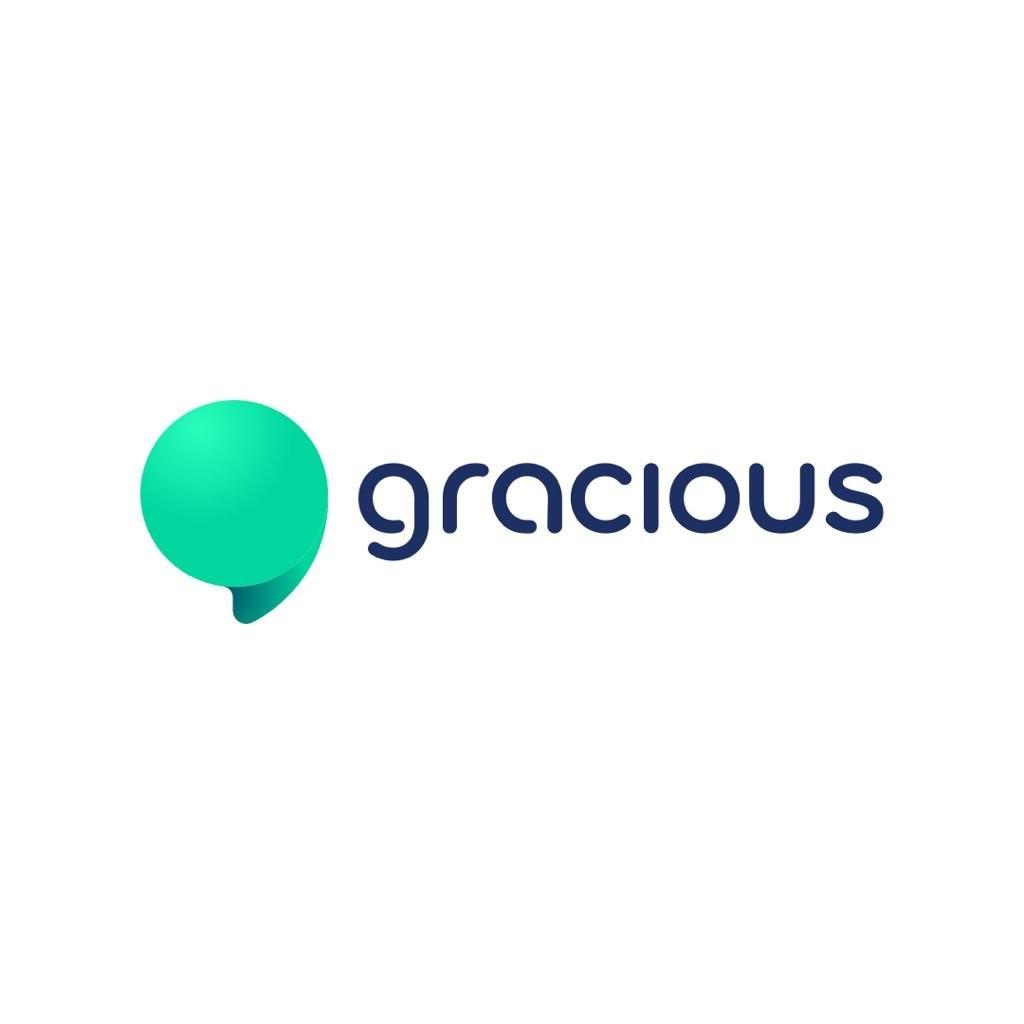 Gracious Studios