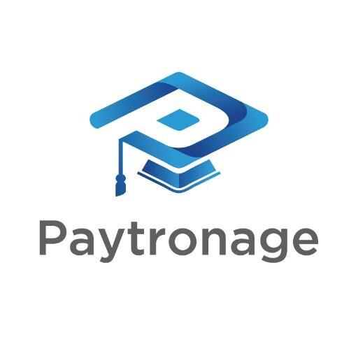 Paytronage