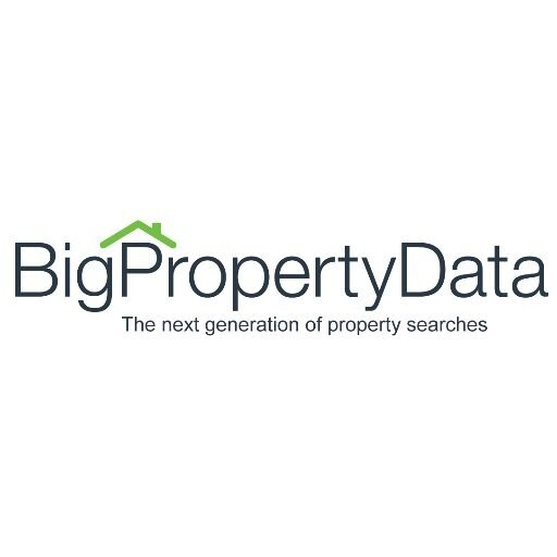 Big Property Data