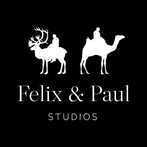 Félix & Paul Studios