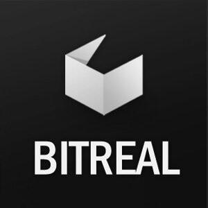 BITREAL Capital