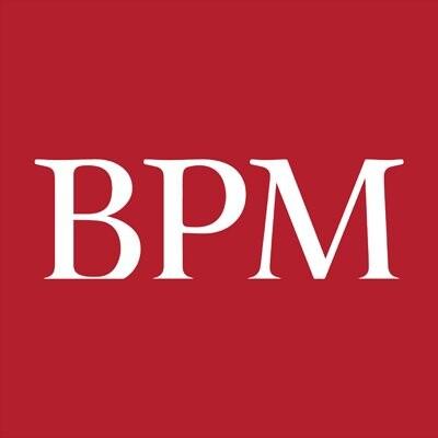 BPM LLP
