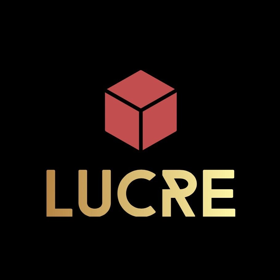 Lucre Global Corp LLC