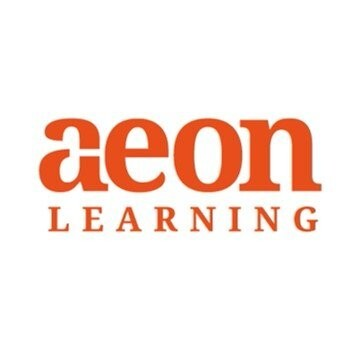 AEON Learning