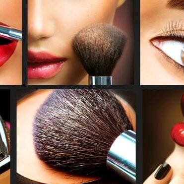 Kozmetik İndirimleri