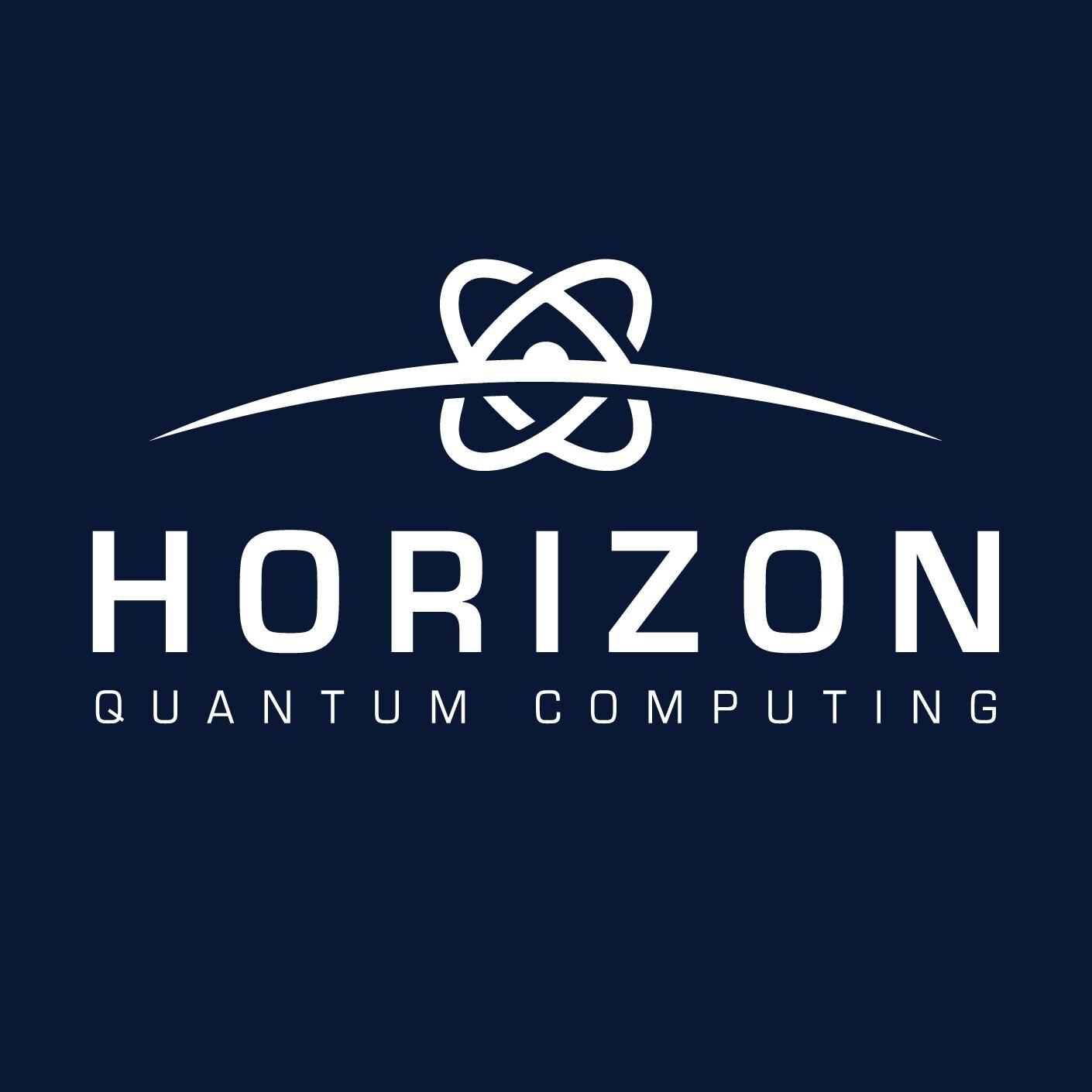 Horizon Quantum