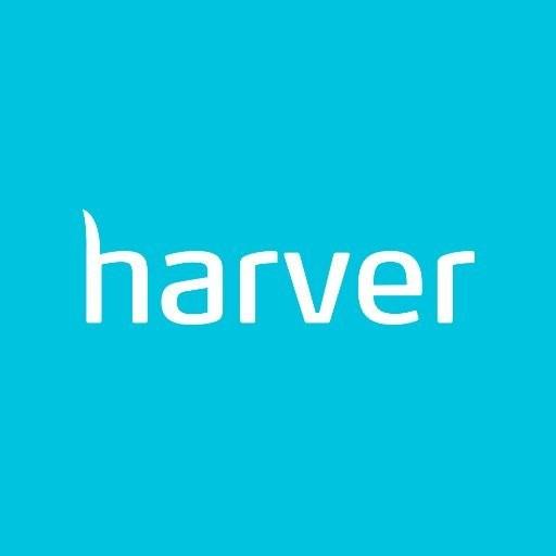Harver