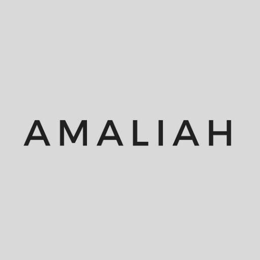 Amaliah