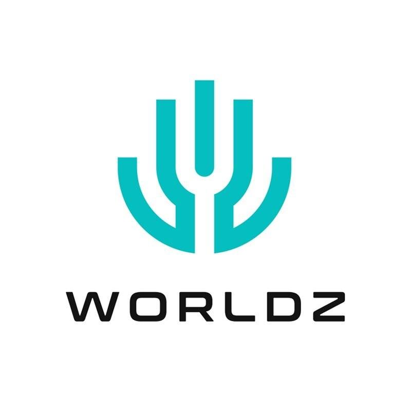 Worldz