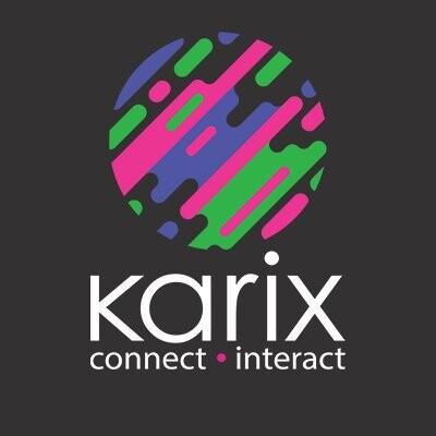 Karix