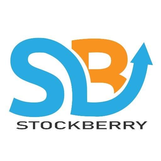 StockBerry