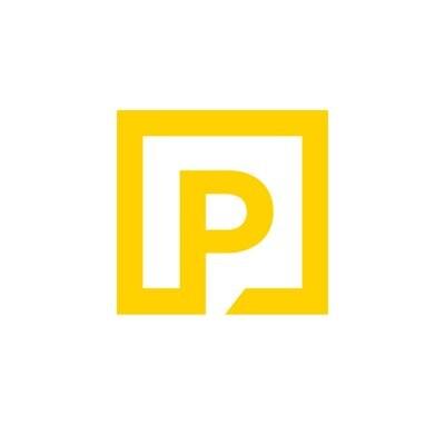 Postmedia Network Inc.