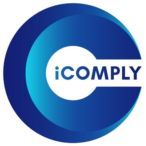 iComply Investor Services Inc.