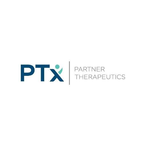 Partner Therapeutics