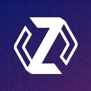 Zenodys