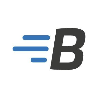 BriefCam VS