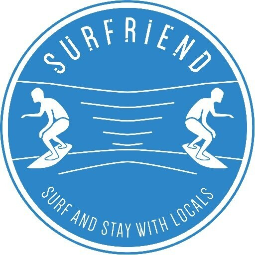 Surfriend_official