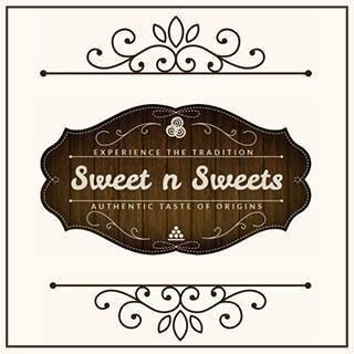 Sweet N Sweets