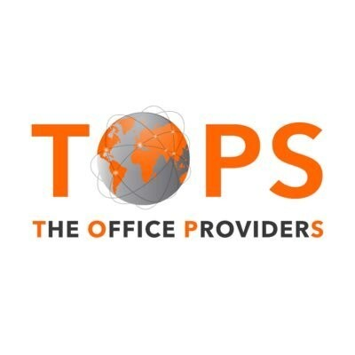 The Office Providers