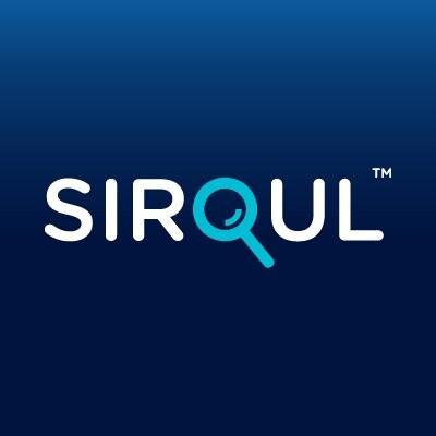 Sirqul, Inc.