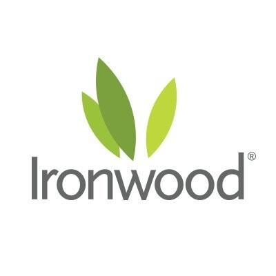 Ironwood Pharma