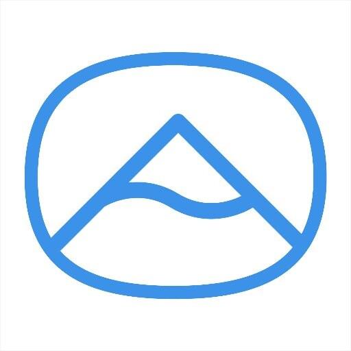 Alpine.AI