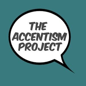 The Accentism Project