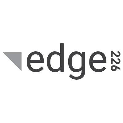 Edge 226