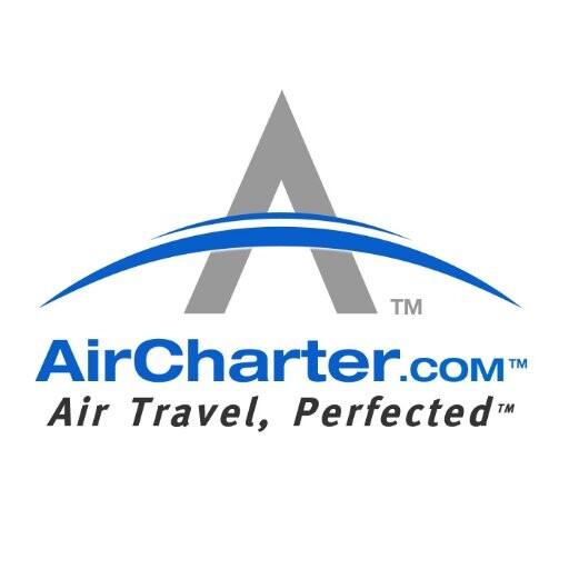 AirCharter
