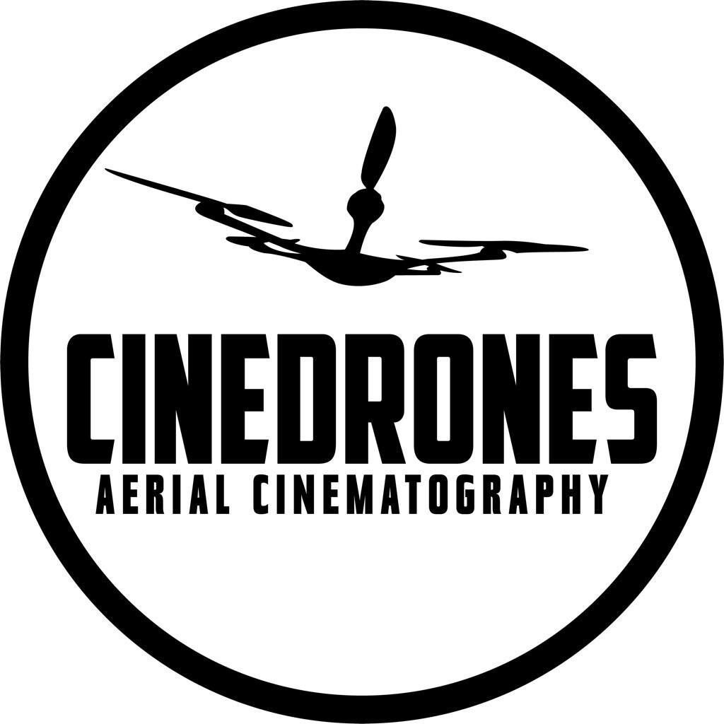CineDrones