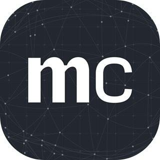 MergeCommit Inc