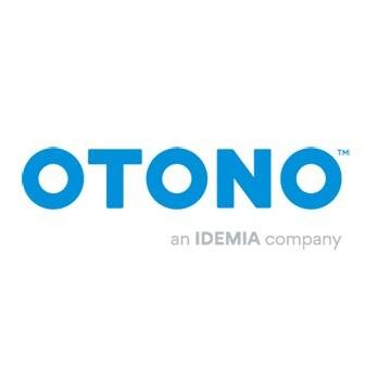 Otono Networks