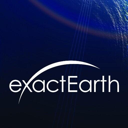 exactEarth Ltd