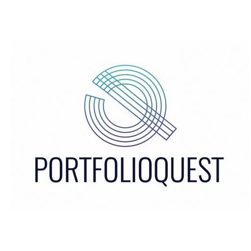 PortfolioQuest