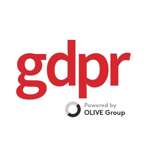 gdprcourse.com