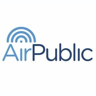 AirPublic