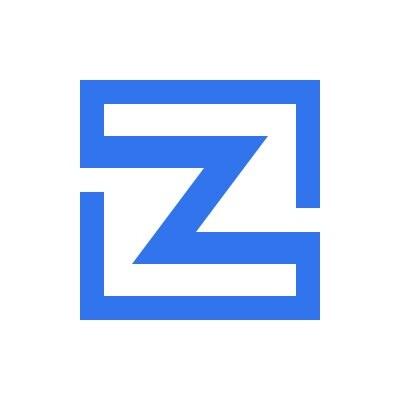 Zippia