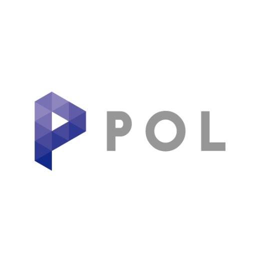 POL Inc (ポル)