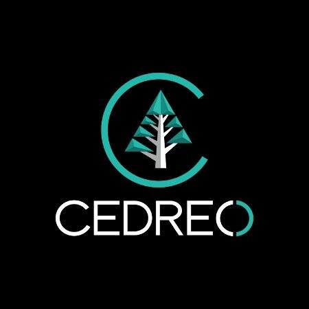 Cedreo