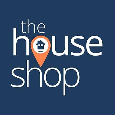 TheHouseShop