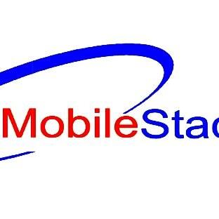 Mobilestack