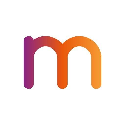 Medibio