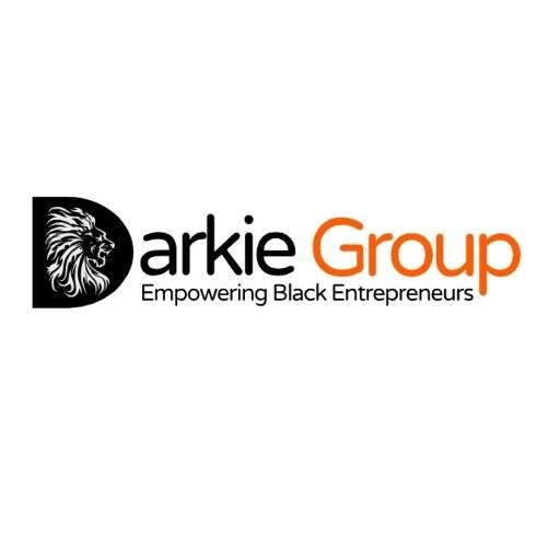 Darkie Group