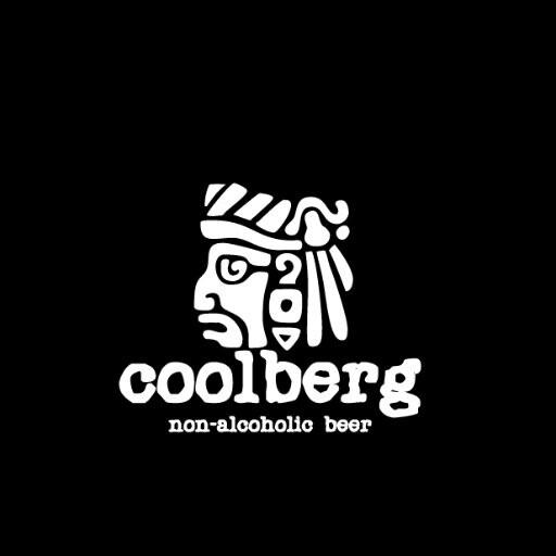 Coolberg Beverages