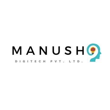 Manush Digitech