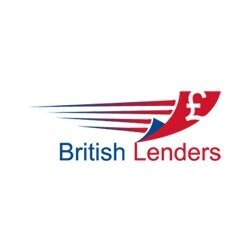British Lenders